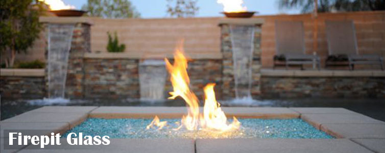 The Garden of Glass, Landscape, Terrazzo, Fireplace, Aquarium, & More